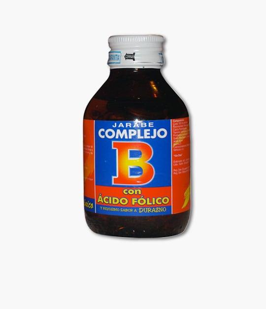 complejoB_002