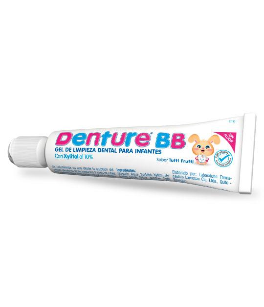 Denture-BB-Web-2
